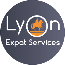 https://www.lyon-expat-services.com